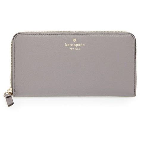 Kate Spade Wallet 390 best images about kate spade deserves its own board on