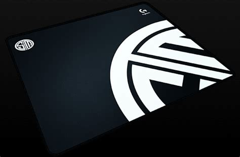 Mouse Gaming Imperion S 200 Gear Free Mousepad S200 logitech g640 team solomid large cloth gaming mouse pad en us