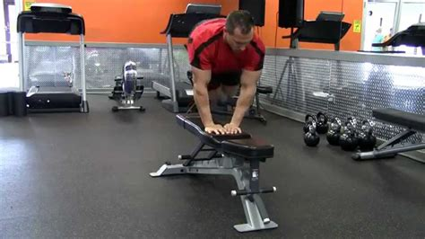 bench hop bench hop 28 images room 10 2014 bench hop overs youtube master class bench hop