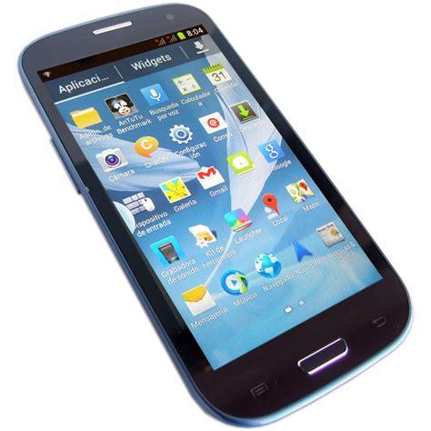 Imagenes Para Celular Smartphone | qu 233 novedades podemos esperar en smartphones y tablets