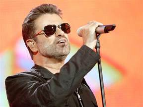 george michael s george michael s official cause of death revealed inews880