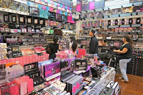 shop by brand wholesale beauty supplies the santee alley makeup and beauty supply store expands