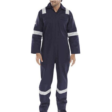 Wearpack Mita wearpack wr 004 konveksi seragam kantor pakaian kerja