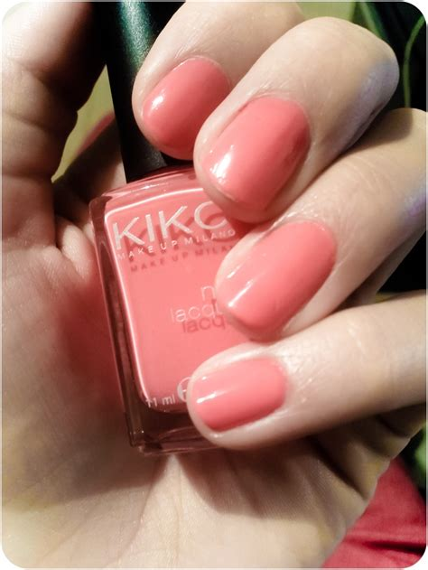 summer colors the hottest summer nail colors for 2013 the perfect line
