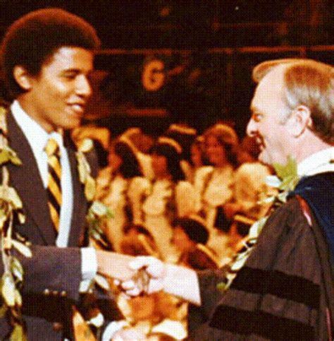 obama and illuminati blair s obama s illuminati handshake