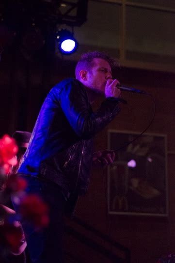 anderson east fan club anderson east live the club at stage ae february 16