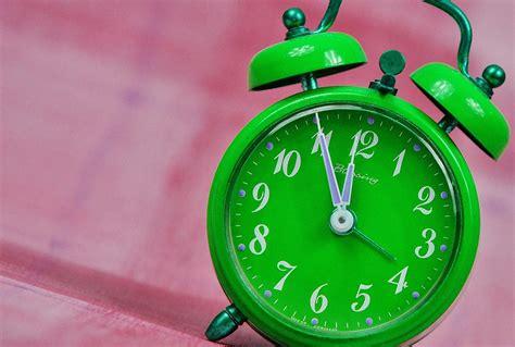 orari d ufficio modifica dell orario d ufficio