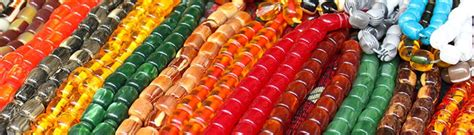 mala meaning by color what are mala meditation meanings by color best