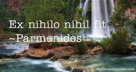 parmenides quotes top famous quotes  sayings  parmenides