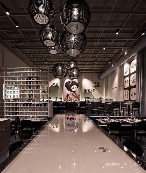 illuminazione ristoranti 25 migliori idee su illuminazione ristorante su