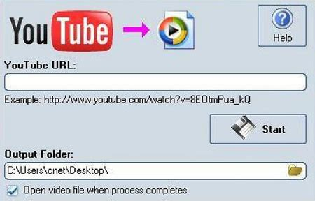 download mp3 from youtube unblocked youtube converter mp3 unblocked pictbox ru