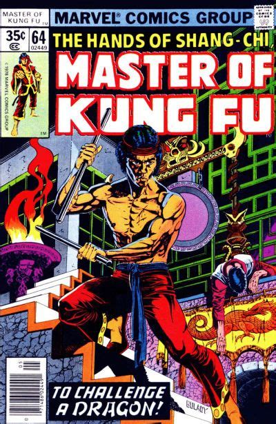 libro shang chi master of kung 10 images about marvel shang chi master of kung fu on iron fist mike d antoni