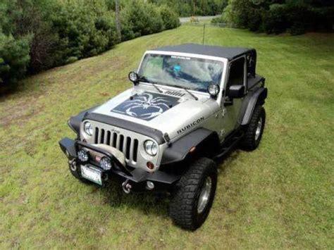 ebay jeep wrangler 2012 jeep wrangler accessories ebay