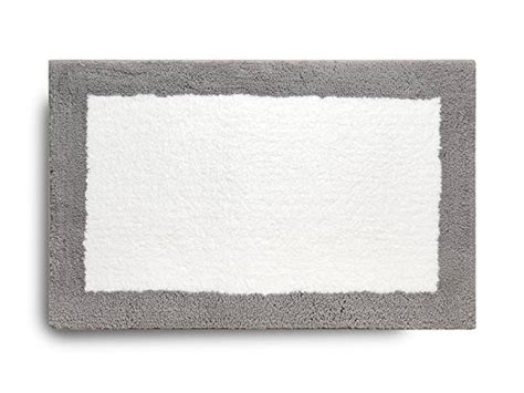 grey and white bathroom rugs bathroom rugs bath mats
