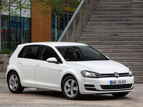 volkswagen tsi 2015 volkswagen golf tsi bluemotion 2015 pictures
