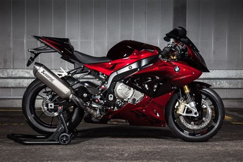 the of bmw s1000rr mission impossible rogue
