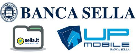 Banca Sella Wiki by Trading Banca Trading Banca Trading Banca Sella