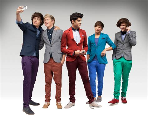One Direction Wardrobe by 1direction D One Direction Photo 25596325 Fanpop