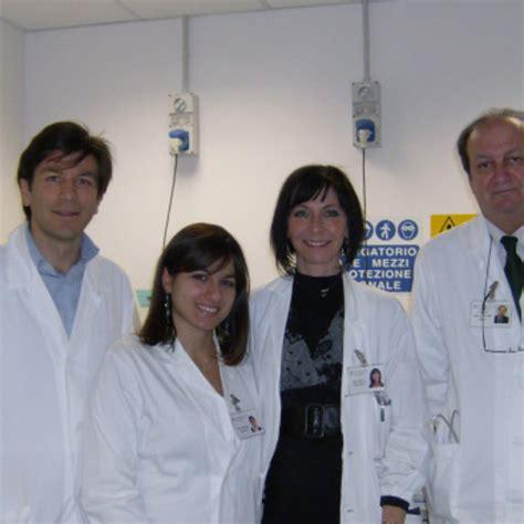 ospedale maugeri pavia lorenzo pavesi fondazione salvatore maugeri irccs pavia