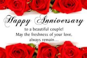 Wedding Anniversary And Birthday Same Day by Marriage Anniversary Wishes For Friends Sms Events Greetings