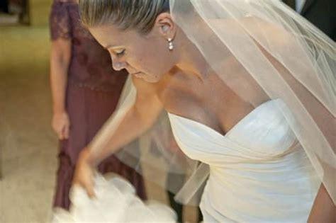 steve giovinco/real life photographed, wedding photography