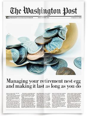 up your retirement a guide to make your financial dreams a reality books news stories archive rebalance ira