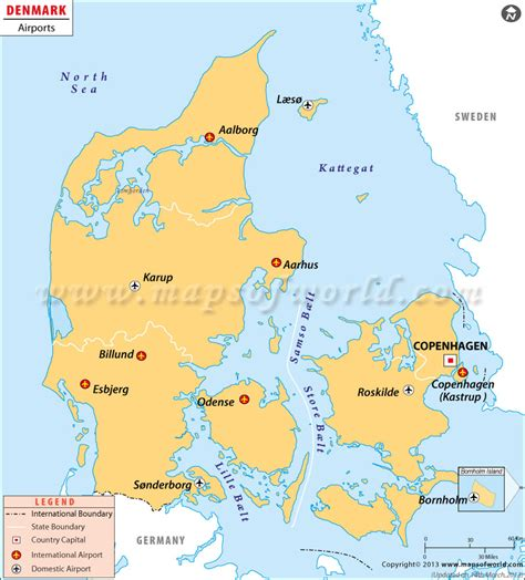 5 themes of geography iceland map of usa and denmark html map usa states map collections