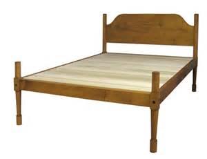 shaker bed shaker bed