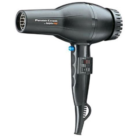 Babyliss Hair Dryer Clicks babyliss pro 2800 is this the best babyliss hair dryer