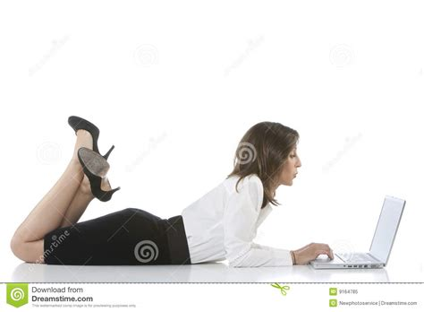 lying on the desk royalty free stock photo image