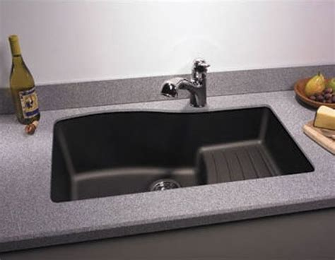 large undermount kitchen sinks how to choose a kitchen sink stainless steel undermount