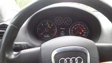 Bedienungsanleitung Audi A3 by Bedienungsanleitung Audi A3 8pa