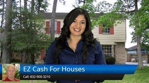 we buy houses for cash reviews we buy houses houston reviews ez cash for houses impressive five star review youtube