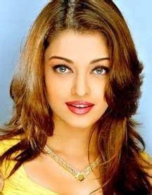 artis bollywood tercantik foto artis india tercantik
