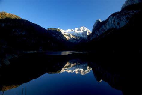 round lake boat rental bootsverleih am gosausee 187 ihr websitename