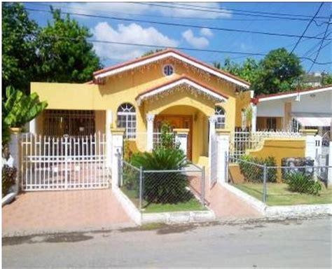 3 bedroom house for sale in kingston jamaica house for sale in pembroke hall kingston st andrew jamaica propertyads jamaica