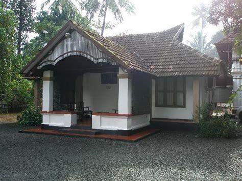 old boat jetty kottayam tharavadu heritage home kumarakom kerala hotel
