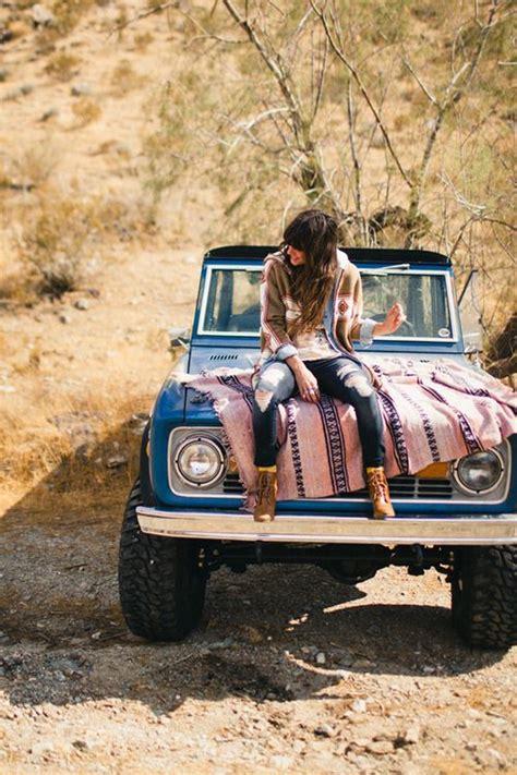 Motorrad Liebesbilder by Ordinary Fairytale Live Your Life Traveller