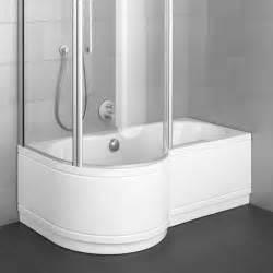 badewanne mit duschaufsatz badewanne mit duschzone carport 2017