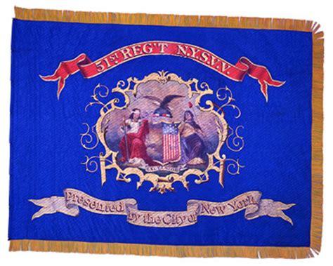 civil war unit flags union (u.s.)