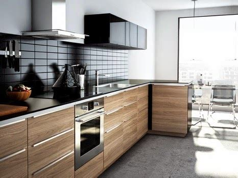 new kitchen units collection of ikea kitchen units designs and reviews