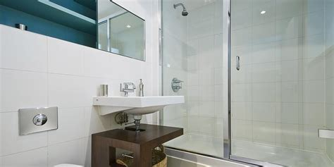 glass shower screen for bath glass shower screens frameless screens o brien 174 glass
