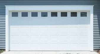 Wayne Dalton 9600 Garage Door Steel Garage Doors