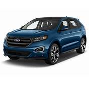 New And Used Ford Edge Prices Photos Reviews Specs