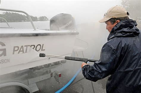 public boat launch lake george lake george park commission exec on quot paid administrative