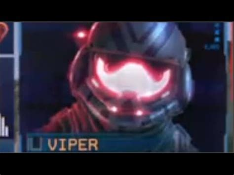 [titanfall 2] viper's wisdom youtube