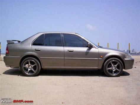 Sparepart Honda City Type Z article the best used enthusiast cars for 6 lakh rupees