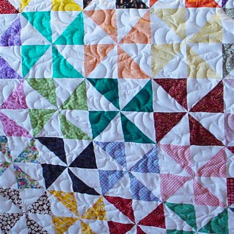 Work Quilts by Sles Of Quilting Services Quilt Bugg Winterset Ia