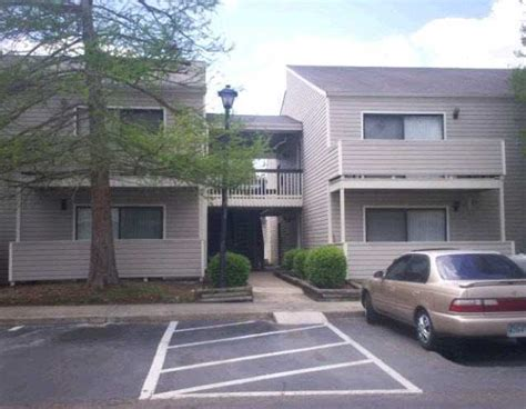 3 bedroom apartments in columbia sc shandon crossing everyaptmapped columbia sc apartments