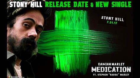 download mp3 bruno mars feat damian marley damian marley ft stephen marley medication official